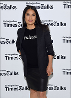 Celebrity Photo: Salma Hayek 1200x1675   228 kb Viewed 56 times @BestEyeCandy.com Added 28 days ago