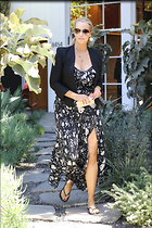 Celebrity Photo: Elizabeth Berkley 1200x1799   415 kb Viewed 37 times @BestEyeCandy.com Added 63 days ago