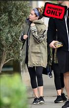 Celebrity Photo: Ashley Tisdale 2560x3992   1.8 mb Viewed 0 times @BestEyeCandy.com Added 4 days ago
