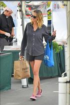 Celebrity Photo: Julia Roberts 1200x1801   281 kb Viewed 17 times @BestEyeCandy.com Added 43 days ago