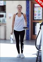Celebrity Photo: Margot Robbie 1553x2222   839 kb Viewed 3 times @BestEyeCandy.com Added 17 hours ago
