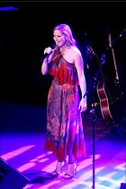 Celebrity Photo: Jennifer Nettles 1200x1800   175 kb Viewed 11 times @BestEyeCandy.com Added 15 days ago