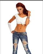 Celebrity Photo: Maria Kanellis 600x750   43 kb Viewed 45 times @BestEyeCandy.com Added 126 days ago