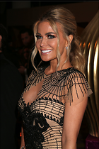 Celebrity Photo: Carmen Electra 2000x3000   862 kb Viewed 63 times @BestEyeCandy.com Added 45 days ago