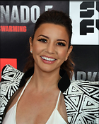 Celebrity Photo: Masiela Lusha 1000x1258   162 kb Viewed 82 times @BestEyeCandy.com Added 220 days ago