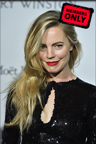 Celebrity Photo: Melissa George 2836x4254   1.5 mb Viewed 4 times @BestEyeCandy.com Added 55 days ago