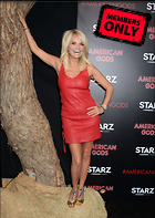 Celebrity Photo: Kristin Chenoweth 3000x4216   1.7 mb Viewed 2 times @BestEyeCandy.com Added 30 days ago
