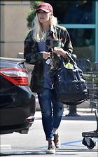 Celebrity Photo: Gwen Stefani 1200x1917   297 kb Viewed 16 times @BestEyeCandy.com Added 50 days ago