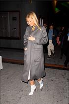 Celebrity Photo: Gwyneth Paltrow 1200x1800   284 kb Viewed 17 times @BestEyeCandy.com Added 15 days ago
