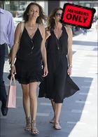 Celebrity Photo: Cindy Crawford 2966x4153   2.2 mb Viewed 2 times @BestEyeCandy.com Added 3 days ago