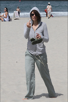 Celebrity Photo: Lauren Cohan 1200x1799   182 kb Viewed 38 times @BestEyeCandy.com Added 116 days ago