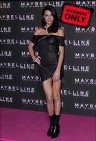Celebrity Photo: Adriana Lima 3589x5250   1.9 mb Viewed 11 times @BestEyeCandy.com Added 21 days ago