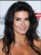 Celebrity Photo: Angie Harmon 1200x1600   308 kb Viewed 257 times @BestEyeCandy.com Added 339 days ago