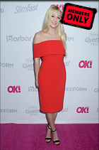 Celebrity Photo: Ava Sambora 3000x4512   1.4 mb Viewed 4 times @BestEyeCandy.com Added 183 days ago