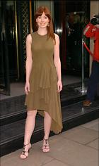 Celebrity Photo: Amy Nuttall 1755x2953   740 kb Viewed 43 times @BestEyeCandy.com Added 199 days ago