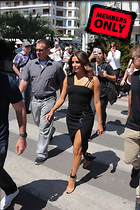 Celebrity Photo: Eva Longoria 2333x3500   2.1 mb Viewed 3 times @BestEyeCandy.com Added 2 days ago