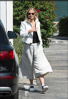 Celebrity Photo: Gwyneth Paltrow 14 Photos Photoset #368658 @BestEyeCandy.com Added 352 days ago