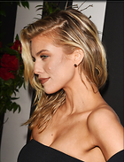 Celebrity Photo: AnnaLynne McCord 1200x1565   288 kb Viewed 65 times @BestEyeCandy.com Added 101 days ago