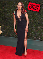 Celebrity Photo: Vivica A Fox 2535x3500   3.7 mb Viewed 0 times @BestEyeCandy.com Added 31 days ago