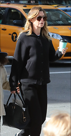 Celebrity Photo: Ellen Pompeo 1200x2299   234 kb Viewed 40 times @BestEyeCandy.com Added 162 days ago