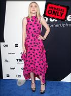 Celebrity Photo: Dakota Fanning 3562x4807   2.7 mb Viewed 0 times @BestEyeCandy.com Added 11 days ago