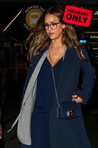 Celebrity Photo: Jessica Alba 2200x3300   2.0 mb Viewed 1 time @BestEyeCandy.com Added 22 days ago