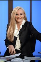 Celebrity Photo: Jenny McCarthy 2100x3150   533 kb Viewed 11 times @BestEyeCandy.com Added 60 days ago