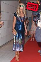 Celebrity Photo: Elle Macpherson 3181x4771   1.5 mb Viewed 1 time @BestEyeCandy.com Added 29 days ago