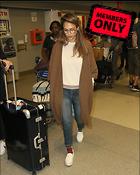 Celebrity Photo: Jessica Alba 2534x3168   1.8 mb Viewed 1 time @BestEyeCandy.com Added 83 days ago
