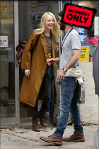 Celebrity Photo: Emma Stone 2669x4004   1.8 mb Viewed 0 times @BestEyeCandy.com Added 8 hours ago