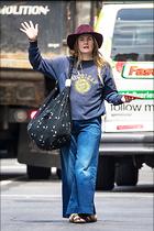 Celebrity Photo: Drew Barrymore 1519x2278   1,104 kb Viewed 9 times @BestEyeCandy.com Added 28 days ago