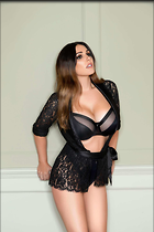 Celebrity Photo: Lucy Pinder 1280x1920   98 kb Viewed 408 times @BestEyeCandy.com Added 167 days ago