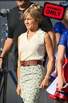 Celebrity Photo: Jennifer Aniston 2200x3300   2.6 mb Viewed 3 times @BestEyeCandy.com Added 47 days ago