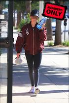 Celebrity Photo: Ashley Tisdale 2100x3150   1.5 mb Viewed 0 times @BestEyeCandy.com Added 58 days ago