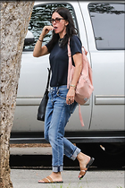 Celebrity Photo: Courteney Cox 1200x1800   379 kb Viewed 41 times @BestEyeCandy.com Added 22 days ago