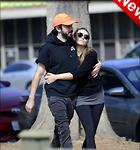Celebrity Photo: Elizabeth Olsen 1200x1287   145 kb Viewed 9 times @BestEyeCandy.com Added 9 days ago