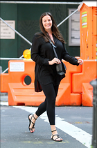 Celebrity Photo: Liv Tyler 1200x1817   220 kb Viewed 47 times @BestEyeCandy.com Added 52 days ago