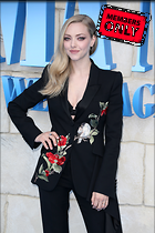Celebrity Photo: Amanda Seyfried 3119x4678   1.5 mb Viewed 2 times @BestEyeCandy.com Added 9 days ago