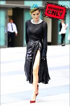 Celebrity Photo: Bella Thorne 2200x3300   2.3 mb Viewed 2 times @BestEyeCandy.com Added 13 days ago