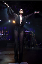 Celebrity Photo: Jessie J 1200x1821   143 kb Viewed 37 times @BestEyeCandy.com Added 101 days ago