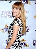 Celebrity Photo: Jane Seymour 1200x1618   324 kb Viewed 18 times @BestEyeCandy.com Added 31 days ago