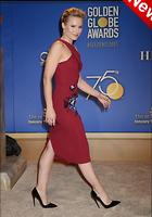 Celebrity Photo: Kristen Bell 3000x4279   1.3 mb Viewed 31 times @BestEyeCandy.com Added 2 days ago