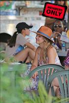 Celebrity Photo: Jessica Alba 2304x3456   1.4 mb Viewed 1 time @BestEyeCandy.com Added 100 days ago