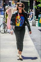 Celebrity Photo: Cindy Crawford 1200x1800   273 kb Viewed 6 times @BestEyeCandy.com Added 25 days ago
