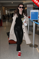 Celebrity Photo: Emma Roberts 1200x1800   281 kb Viewed 4 times @BestEyeCandy.com Added 3 days ago