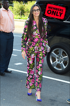 Celebrity Photo: Demi Moore 2152x3228   1.3 mb Viewed 0 times @BestEyeCandy.com Added 65 days ago