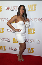 Celebrity Photo: Toni Braxton 1200x1830   192 kb Viewed 24 times @BestEyeCandy.com Added 43 days ago