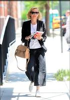 Celebrity Photo: Naomi Watts 1200x1698   221 kb Viewed 18 times @BestEyeCandy.com Added 36 days ago