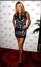 Celebrity Photo: Stacy Keibler 500x817   364 kb Viewed 30 times @BestEyeCandy.com Added 16 days ago