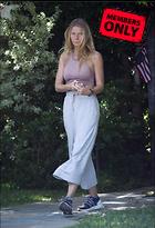 Celebrity Photo: Gwyneth Paltrow 2531x3703   2.3 mb Viewed 1 time @BestEyeCandy.com Added 12 days ago